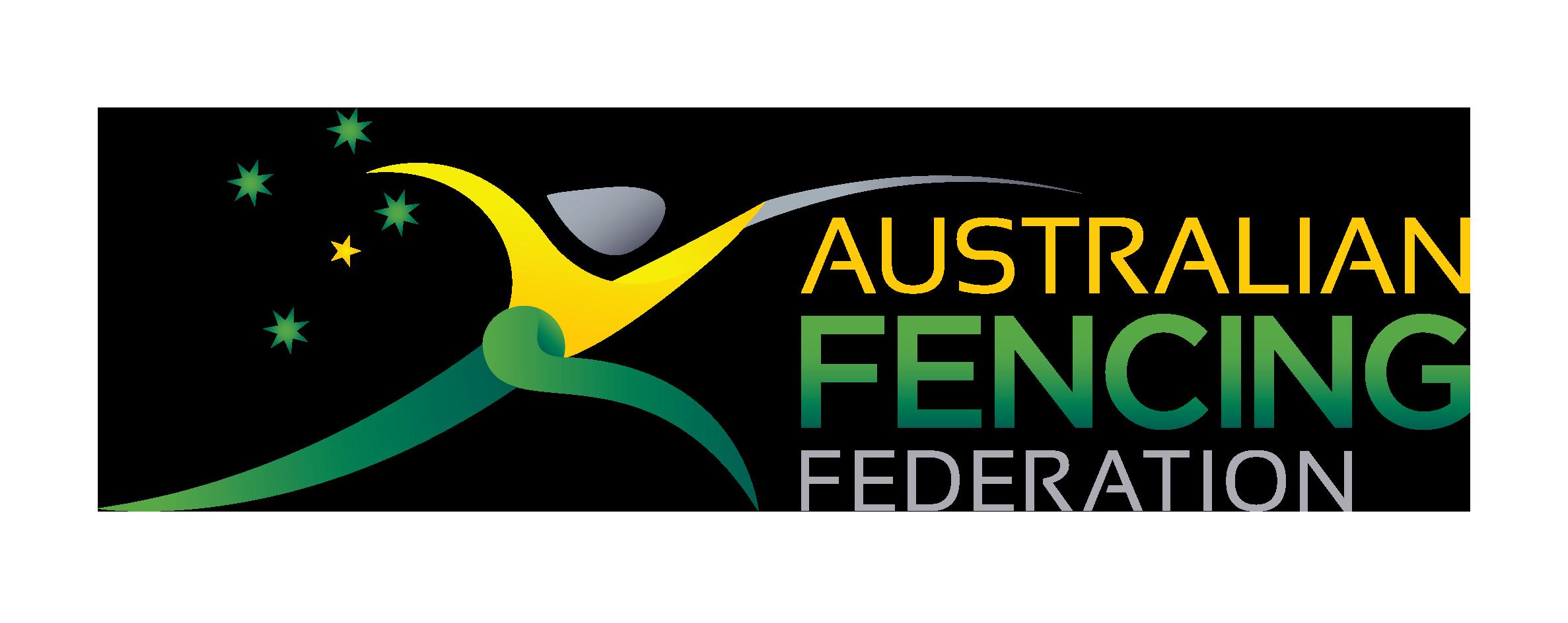 Australian Fencing Federation