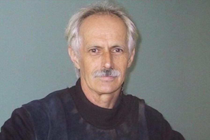 Alwyn Wardle