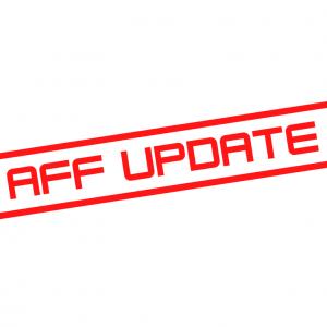 AFF-Update-300x300