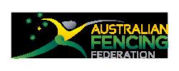 AFF_Logo_Colour_small