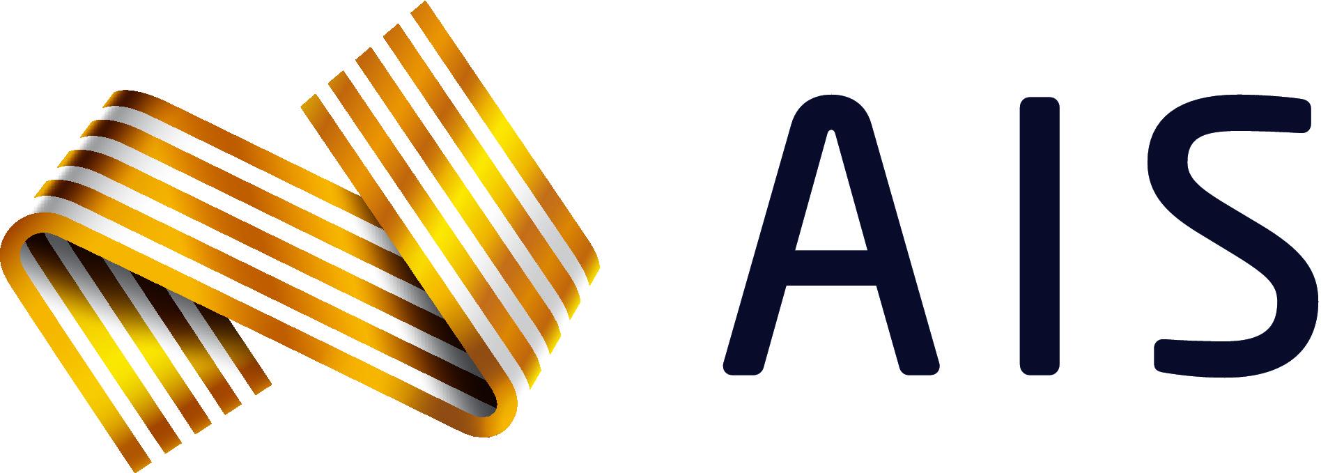 AIS_Gold_Inline