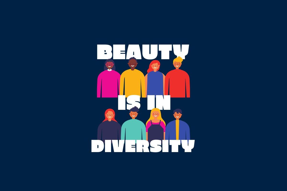Diversity WG