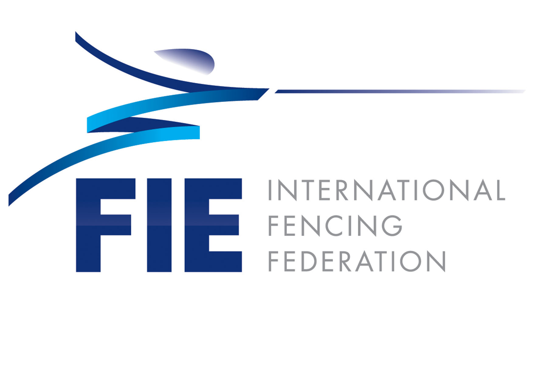 FIE logo image for news article