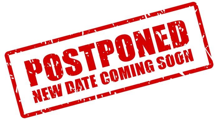 postponed-2