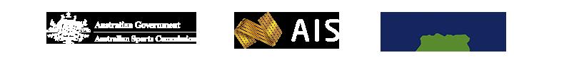 transparent-footer-logos